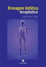 Drenagem linfática terapêutica