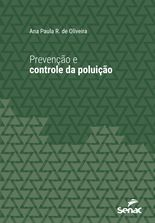 Prevenção e controle da poluição