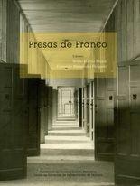 Presas de Franco