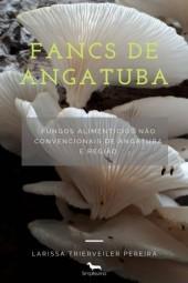 FANCs de Angatuba
