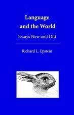 Language and the World