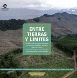 Entre tierras y límites. Desafíos para la gestión ambiental territorial en Trujillo y Restrepo (Valle del Cauca)