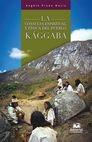 La Consulta espiritual y física del pueblo Kággaba   comprar en libreriasiglo.com
