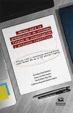 Normas para la presentación de informes finales de investigación y artículos científicos. Incluye citas y referencias bibliográficas según Normas APA