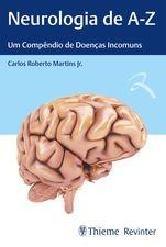 Neurologia de A
