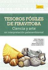 Tesoros fósiles de Firavitoba