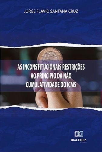 As inconstitucionais...