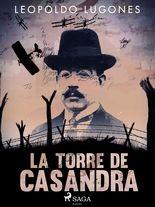 La torre de Casandra