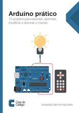 Arduino prático