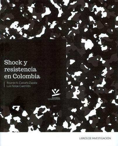 Shock y resistencia en...