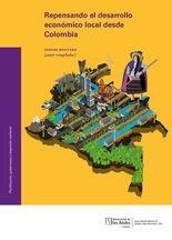 Repensando el desarrollo económico local desde Colombia