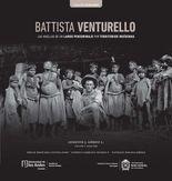Battista Venturello
