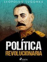 Política revolucionaria