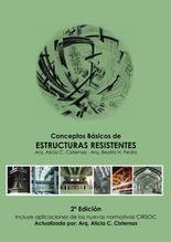 Conceptos básicos de estructuras resistentes