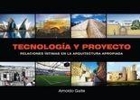 Tecnología y proyecto