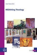 MEDIAting Theology
