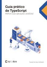 Guia prático de TypeScript