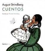 Cuentos August Strindberg