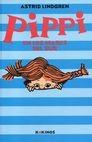 Pippi en los mares del sur | comprar en libreriasiglo.com