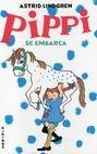 Pippi se embarca | comprar en libreriasiglo.com