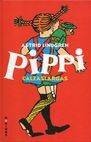 Pippi Calzaslargas   comprar en libreriasiglo.com