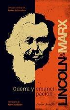 Guerra y emancipación