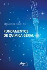 Fundamentos de Química Geral