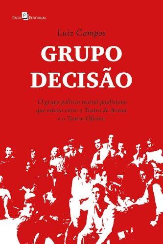 Grupo Decisão