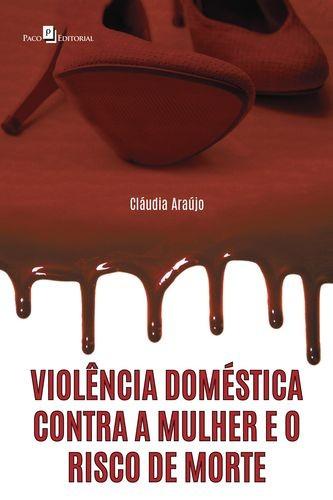 Violência doméstica contra...