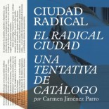 Ciudad Radical