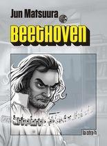 Beethoven (historieta / cómic)