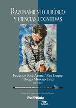 Razonamiento jurídico y ciencias cognitivas