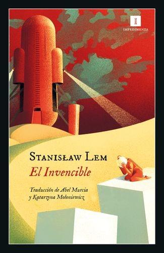 Invencible, El
