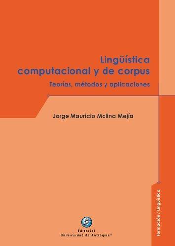 Lingüística computacional y de corpus