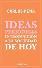 Ideas periódicas