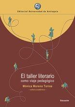 Taller literario como viaje pedagógico