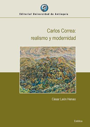 Carlos Correa: realismo y...
