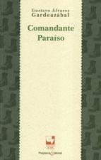 Comandante Paraíso