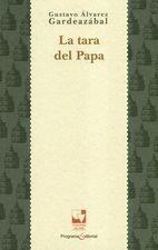 Tara del Papa, La