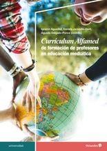 Currículum Alfamed de formación de profesores en educación mediática