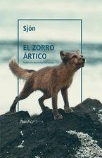 Zorro ártico, El