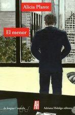 Menor, El