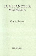 Melancolía moderna, La