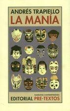 Manía, La