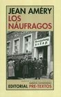 Los Náufragos | comprar en libreriasiglo.com