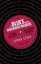 Blues de los agujeros negros y otras melodías del espacio exterior, EL