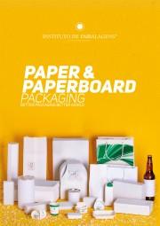 Paper & Paperboard Packaging