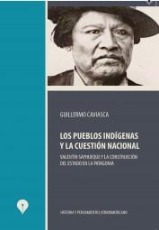 Los pueblos indígenas y la cuestión nacional
