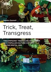 Trick, Treat, Transgress