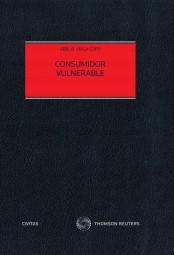 Consumidor vulnerable